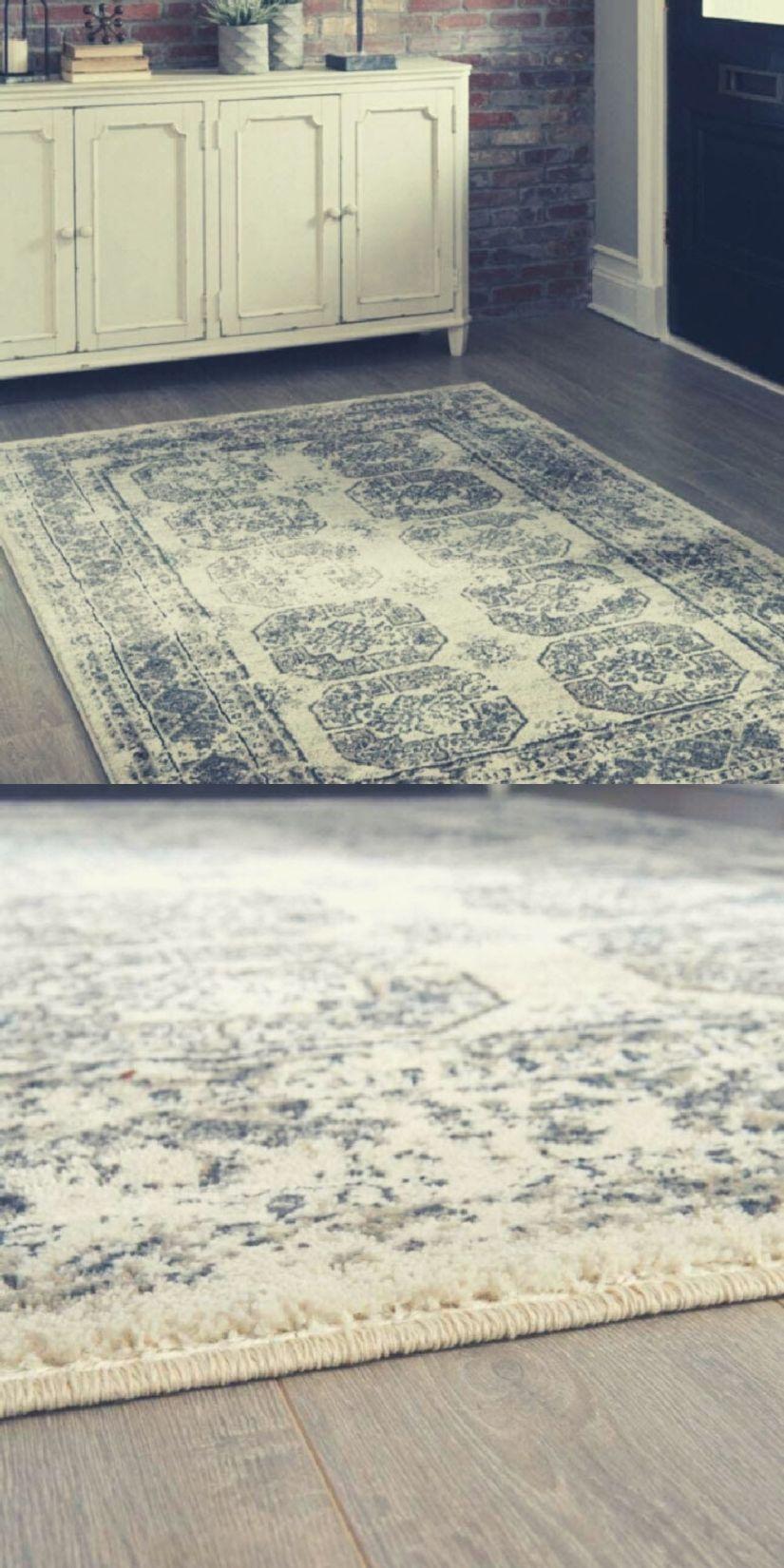 ashley kitchen carpet