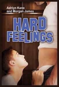 HardFeelings_postcard_front_DSP