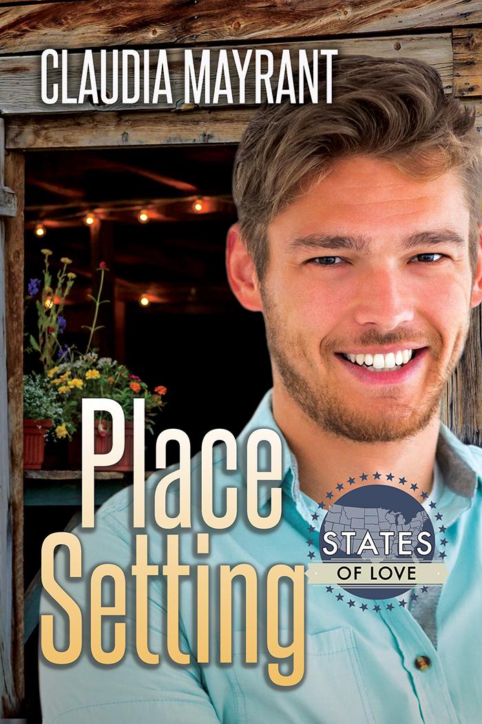 o-place-setting