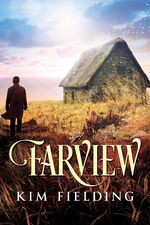 Cover of Farview