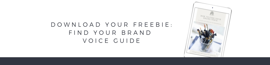 FindYourBrandVoiceGuide_leadgraphic