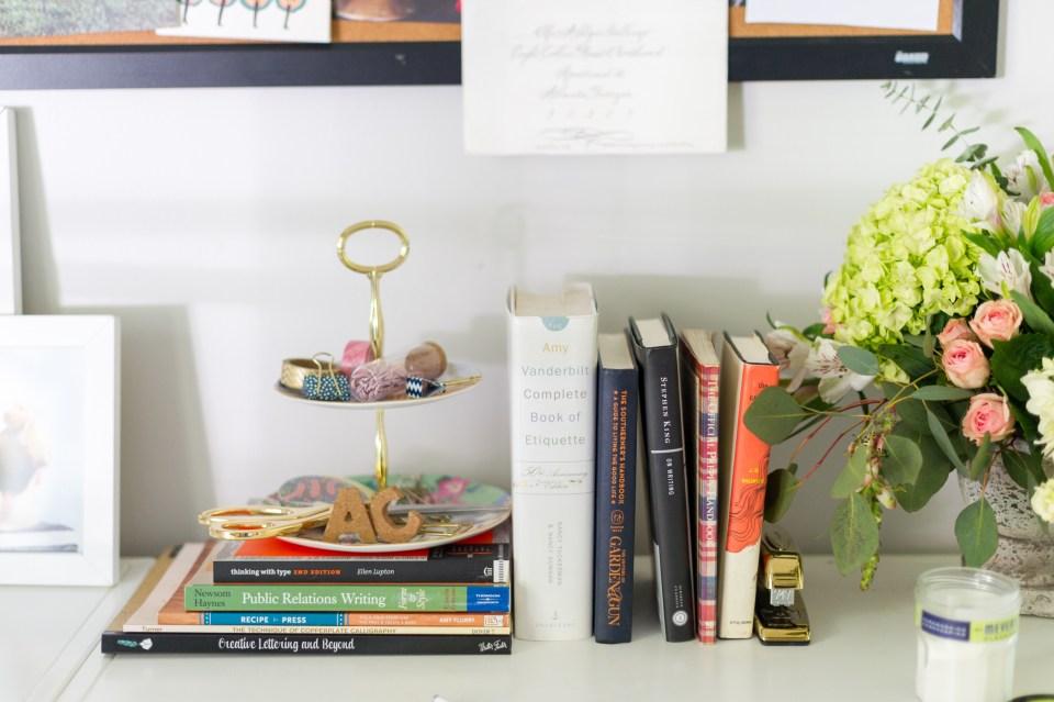 creative entrepreneur hoilday gift guide