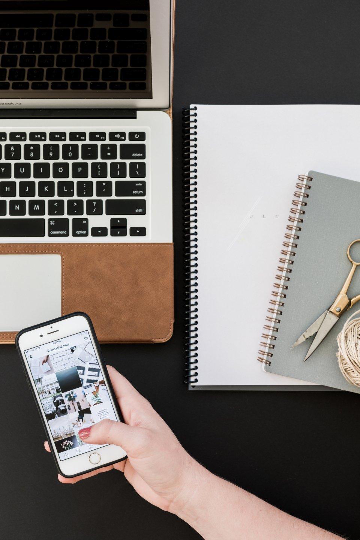 How to plan an editorial calendar Ashlyn Carter Ashlyn Writes