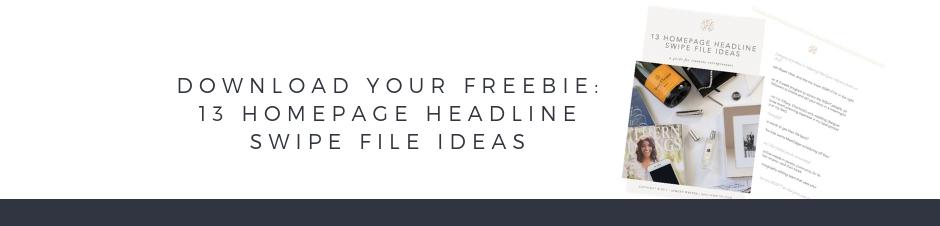 13Headlines_LeadGraphic