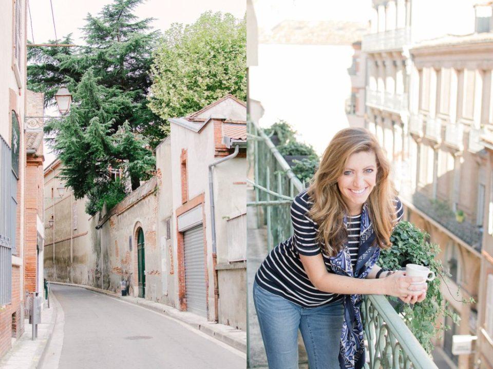 Toulouse, France_Ashlyn Writes_Sabbatical