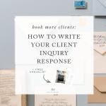 book-more-clients-sales-copywriting-ashlyn-carter-3