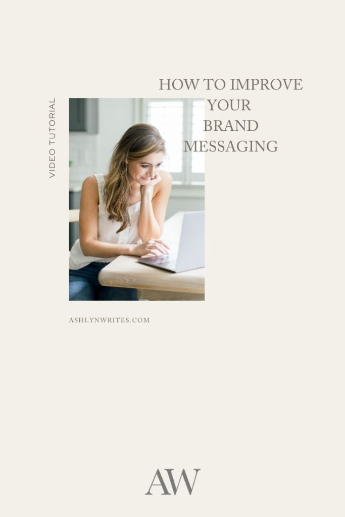 brand-messaging-examples-pin2-ashlyn-writes-copywriting