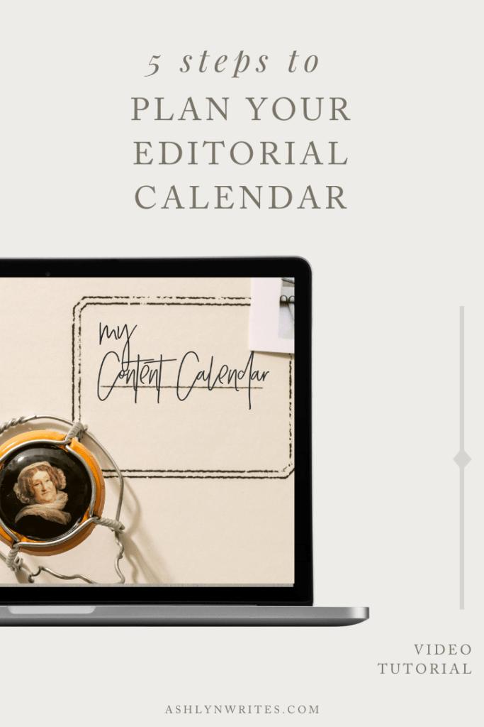 marketing-plan-editorial-calendar