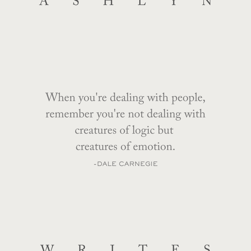 Copywriting-tips-dale-carnegie-quote-ashlyn-writes.png