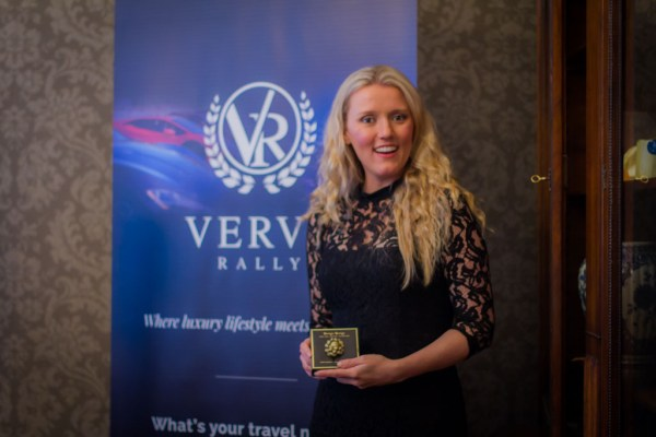 verve-rally-award