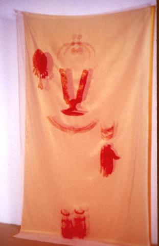 cultural bady statius symbol