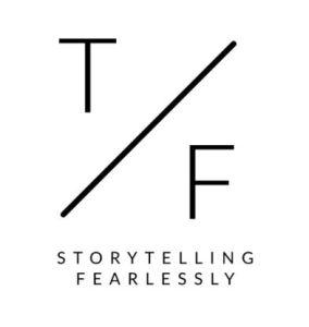 Flâneur Media featuring Ashley Hense