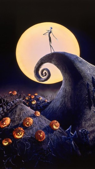 Halloween-Films-for-Scaredy-Cats-Nightmare-Before-Christmas