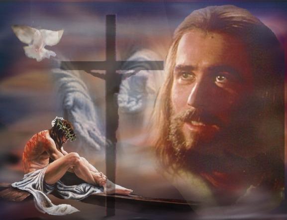 دلیل تفاوت میان آیات ١٠:١٠ انجیل متی و ٨:۶ انجیل مرقس در چیست ؟