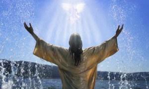 اگر مسیح اختیار آسمان و زمین را دارد چرا می گوید من این اختیار را ندارم که بگویم چه کسی در دست راست یا چپ من بنشیند؟ (متی فصل ۲۰ آیه ۲۳)