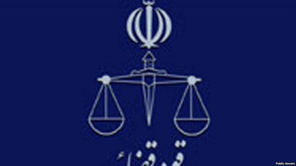 تصویب قانون اعدام مرتد؛ هراس از گرایش های غیر اسلامی؟