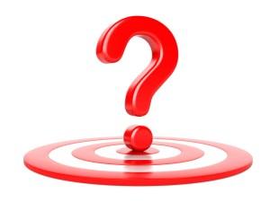 سری دوم سوالات مهم برای نوکیشان مسیحی