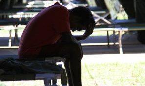 """اجرایی شدن لغو اقامتِ پناهندگان با """"کیس دروغین"""" مسیحی"""