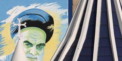 انقلاب اسلامی با ارامنه ایران چه کرد؟ (بخش دوم)