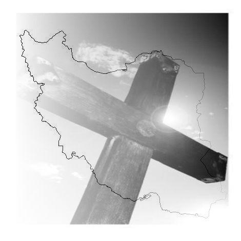 مسیحیت در ایران