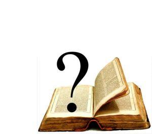 چگونه خدا هدایای معنوی را توزیع می کند؟