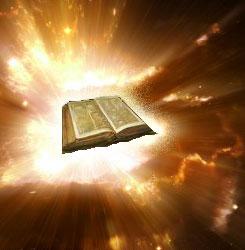 چرا خدا به ما چهار انجیل داد؟