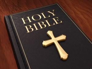 چه تفاوت هایی بین عهد قدیم و عهد جدید وجود دارند؟