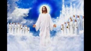تفاوت بین رویداد ربوده شدن و آمدن ثانوی مسیح چیست؟