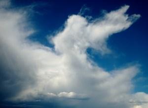 کتاب مقدس درباره فرشتگان چه می گوید؟