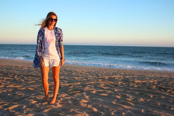 beachkimono1