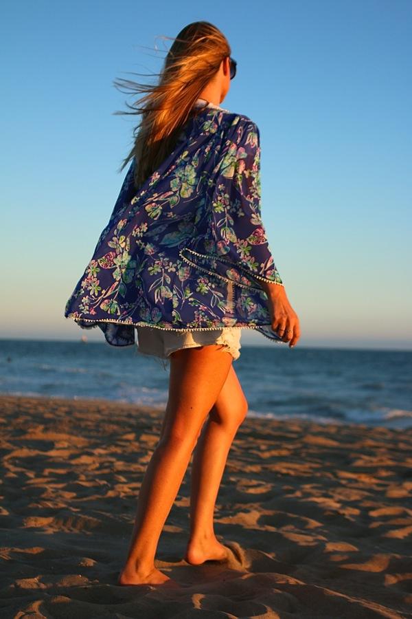 beachkimono2