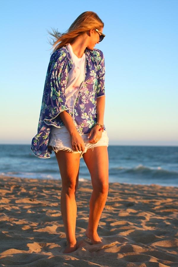 beachkimono6