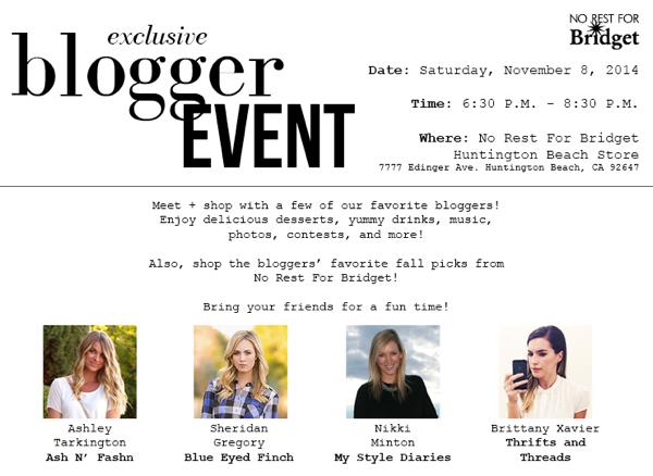 bloggerEventsocial2
