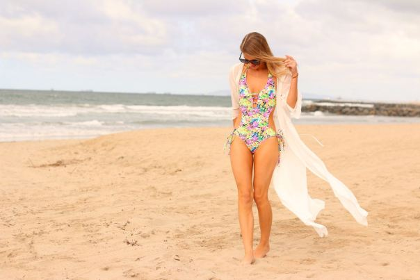 bathingsuit1