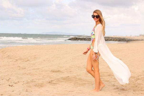 bathingsuit6