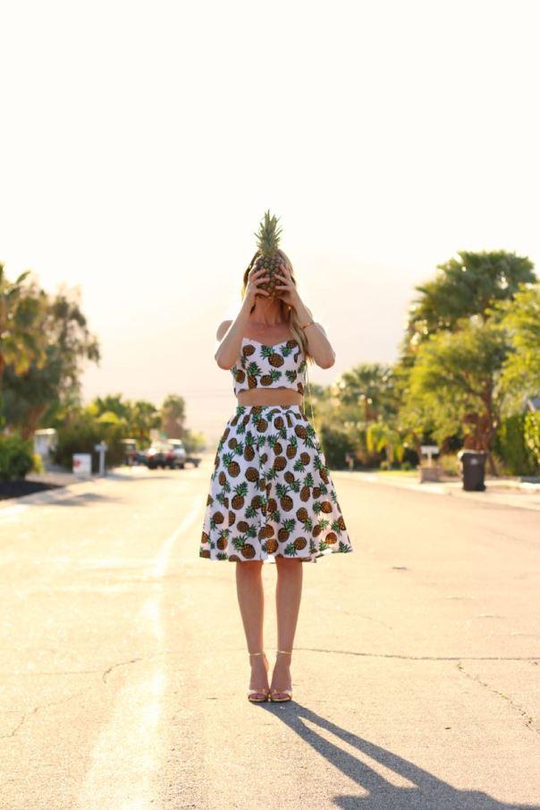 pineapples8