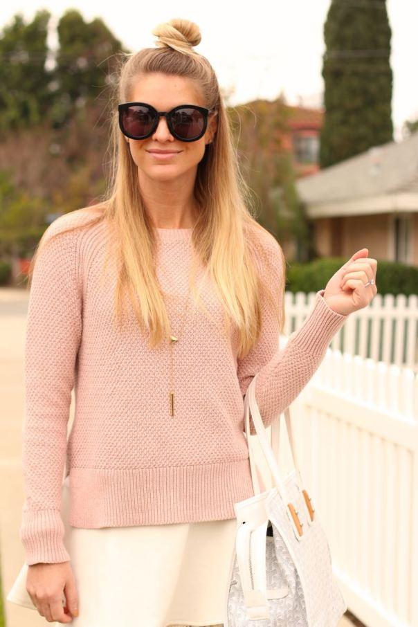 sweaterskirt6