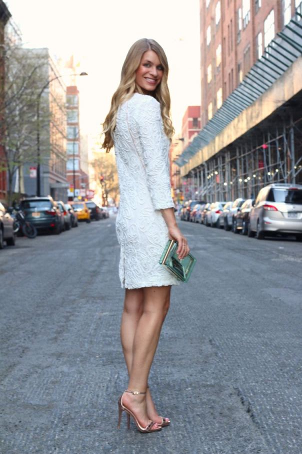 whitedress1