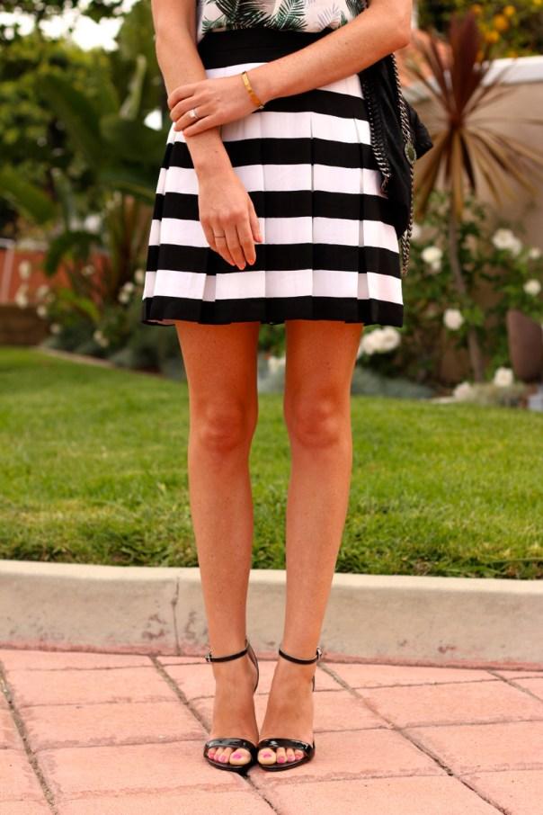 palm stripe5