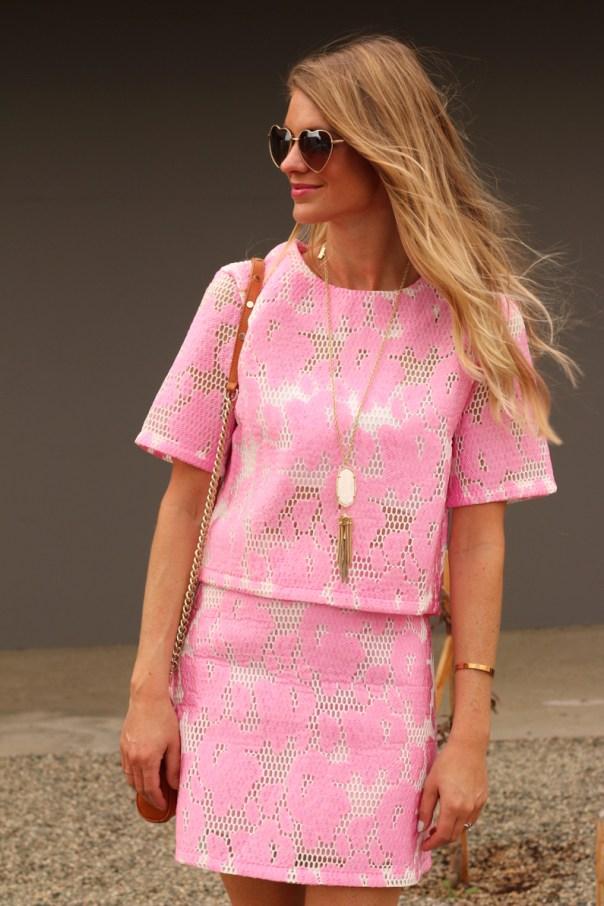 pinkset2
