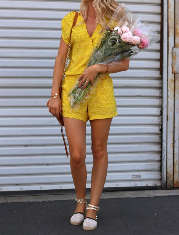 yellowromper9