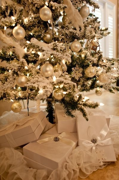 ashnfashn christmas shopping
