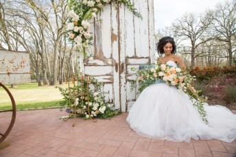 SSAA Styled Wedding - Ashography-1568