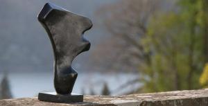 2014-AH-Barbara-Hepworth-2-H