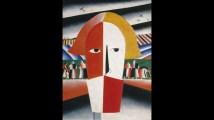 HED V A PEZNT, 1928-9