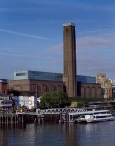 MALEVICH │ Tate Modern, London → 26 October 2014
