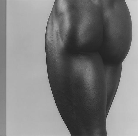 DERIC CROS │ 1983