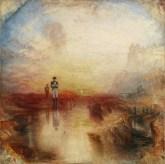 WOR. Đ XÎL N Đ ROCLIMPIT │ 1842