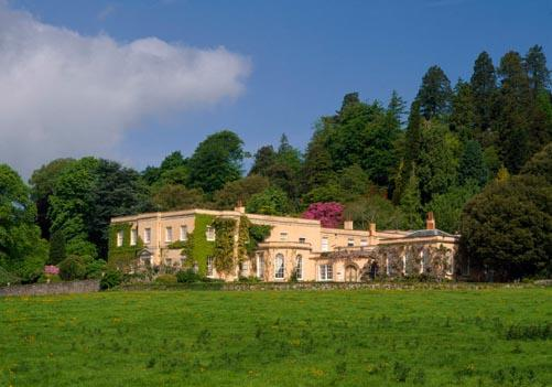 photo credit: National Trust Images/Andrew Butler