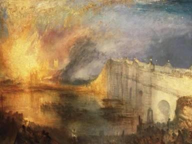 Đ BRNÑ V Đ HÂZZ V LWDZ N COMNZ │ 1835